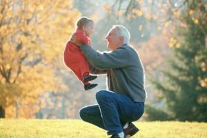 1306118117_1635_life_insurance