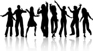 танцы-ундо